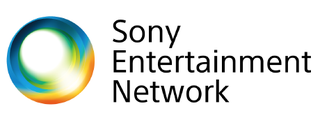 Illustration for article titled For Some Reason, Sony's Decided to Change What Your PSN Account is Called
