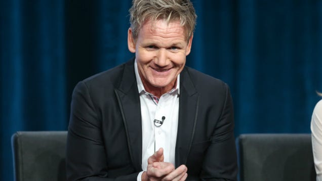 39 kitchen nightmares 39 chef gordon ramsay accused of sexual for Q kitchen nightmares