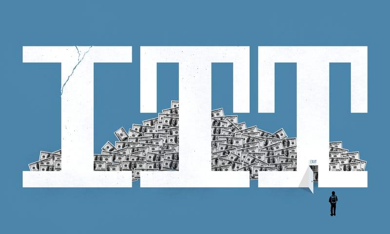 How ITT Tech Screwed Students And Made Millions - Itt tech video game design