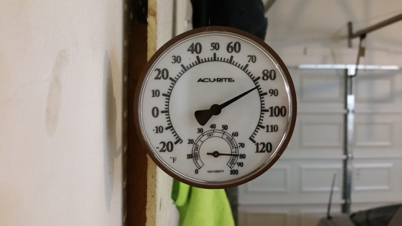 How much do those split A/C systems cost, again?