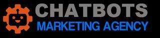 Illustration for article titled Chatbot Marketing