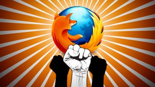 Illustration for article titled The Always Up-to-Date Power User's Guide to Firefox
