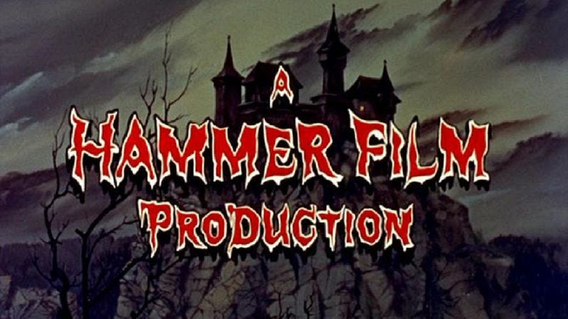 A beginner's guide to Hammer Films