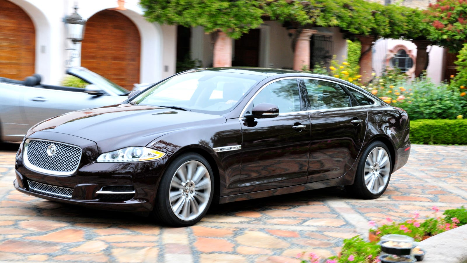 supercharged c img jaguar ac articles cars es com news a issues xf