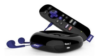 Illustration for article titled Outfit All of Your TVs with Super-Cheap Roku Boxes, Today Only