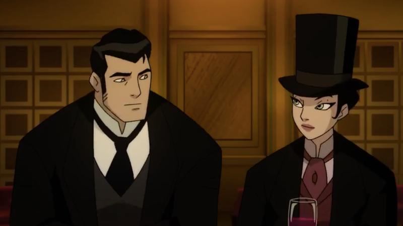 Still: Warner Bros. via YouTube