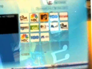 Illustration for article titled PS3 Ad Spills Beans On TV Show Downloads?