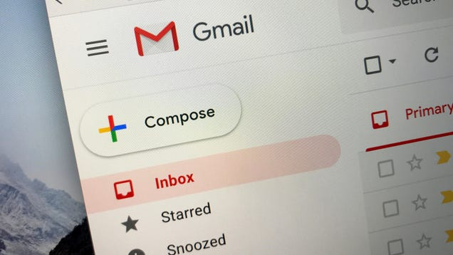 Turn Off Gmail s  Smart  Features to Avoid Tracking