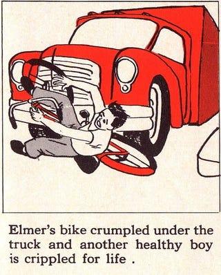 Illustration for article titled Any LeMONS Gear for sale/rent in Denver?