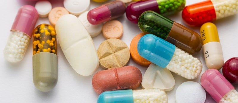 Illustration for article titled Does Australian eSports Have A Drug Problem?