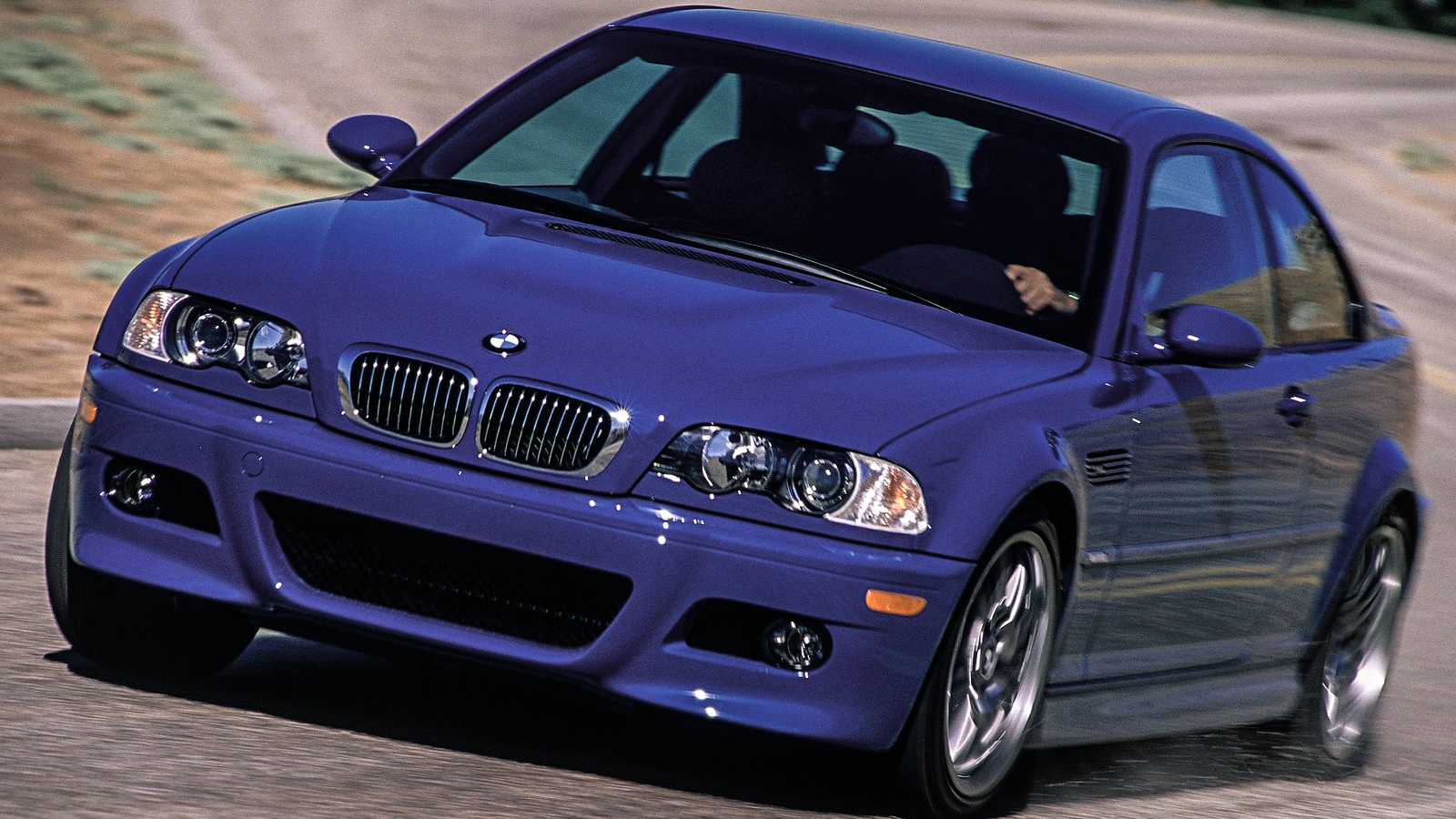Here Are Ten Of The Best 2000s Cars On Ebay For Less Than