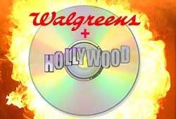 Illustration for article titled Burn-Your-Favorite-Cult-Classic DVD Kiosk Coming To Walgreens