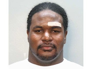 Illustration for article titled Bryant McKinnie Sued For $375,000 In Unpaid Strip Club Bills