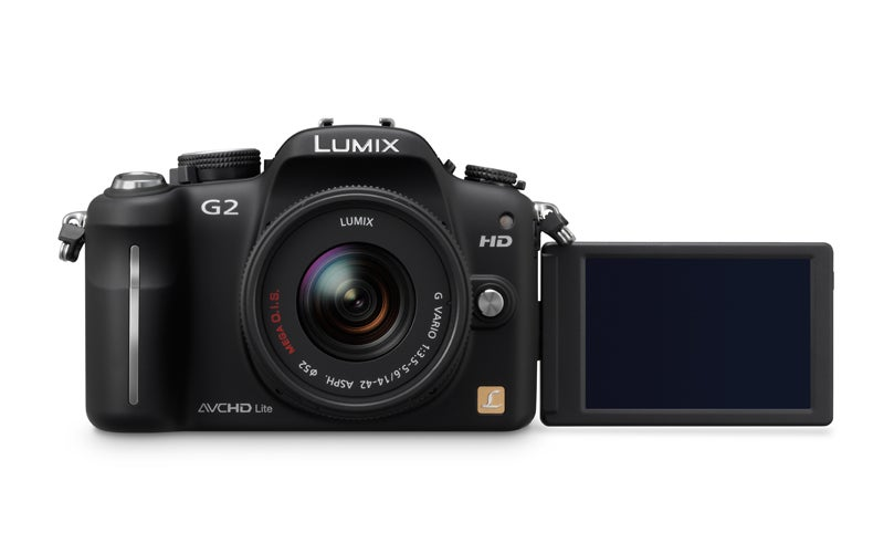 panasonic lumix dmc g2 and g10 micro four thirds cameras g2 gets rh gizmodo com panasonic dmc-g2 manual pdf panasonic gh2 manual