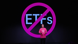 Illustration for article titled T-Mobile Will Pay Up to $350 to Customers Coming From Other Carriers