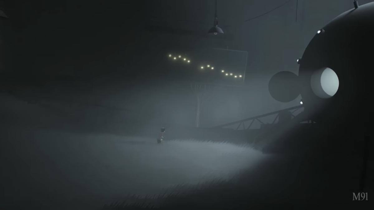 The Wild Theories Behind Inside's Secret Ending