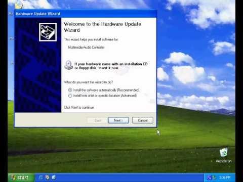 lv5tdlx dvb-t usb software download