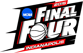 Illustration for article titled Sidespin NCAA Idiots Pool for Idiots: First Weekend Results