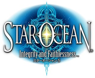 Illustration for article titled Star Ocean 5 Trademarked in Europe