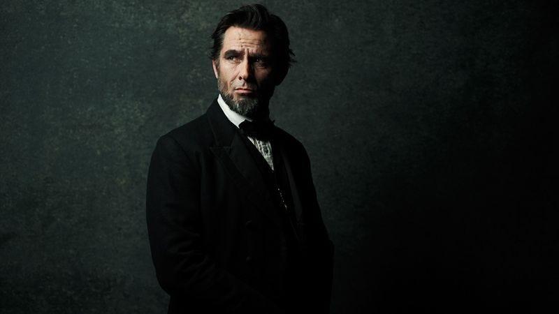 Illustration for article titled Killing Lincoln