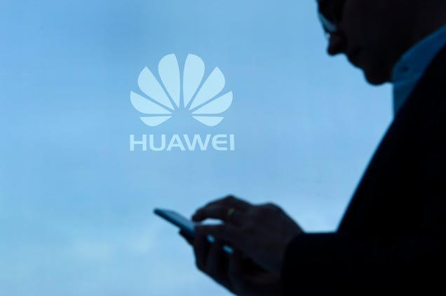 China s Biggest Phone Makers Are Building an Alternative to Google s App Store