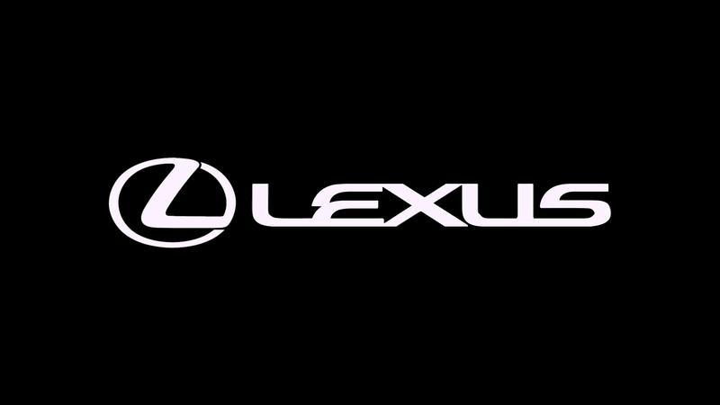 Illustration for article titled Configure... a Lexus!