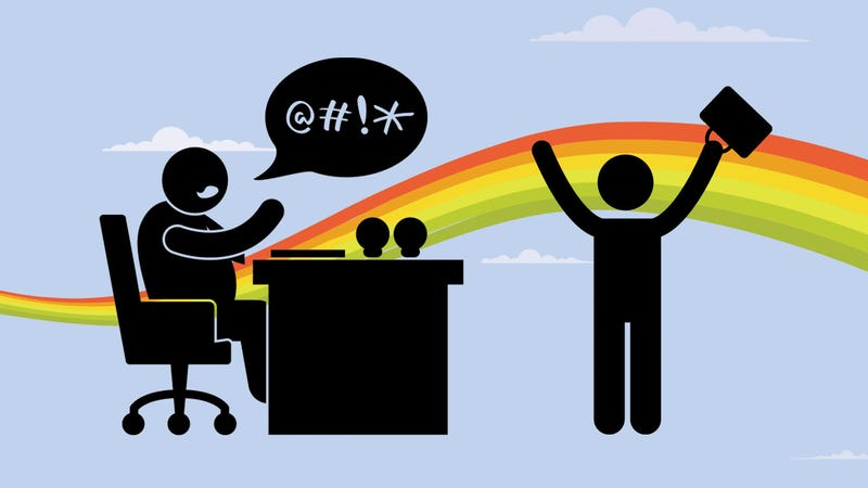 Illustration for article titled How to Give Negative Feedback (Without Sounding Like a Jerk)