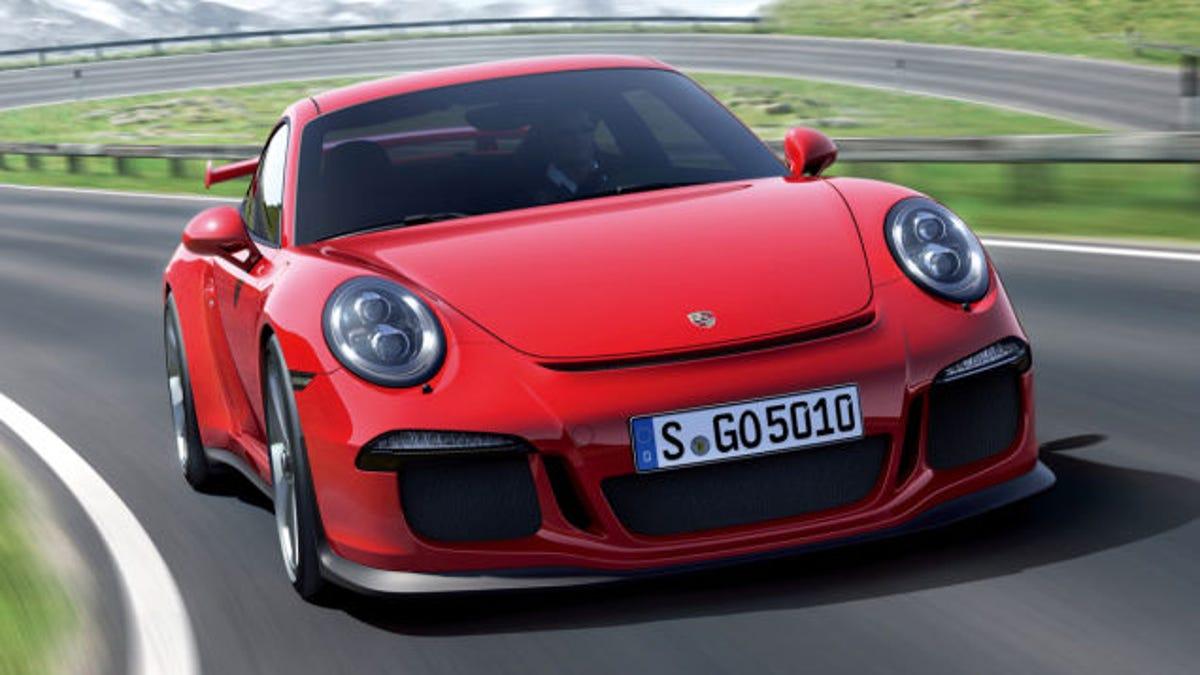 Excellent Top 10 Rarest Cars Ideas - Classic Cars Ideas - boiq.info