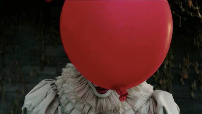 (Screenshot: Warner Bros./YouTube)