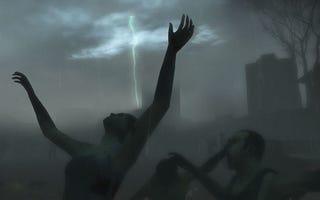 "Illustration for article titled Valve's User Forum Foreshadowed ""Spitter"" Months Ago"
