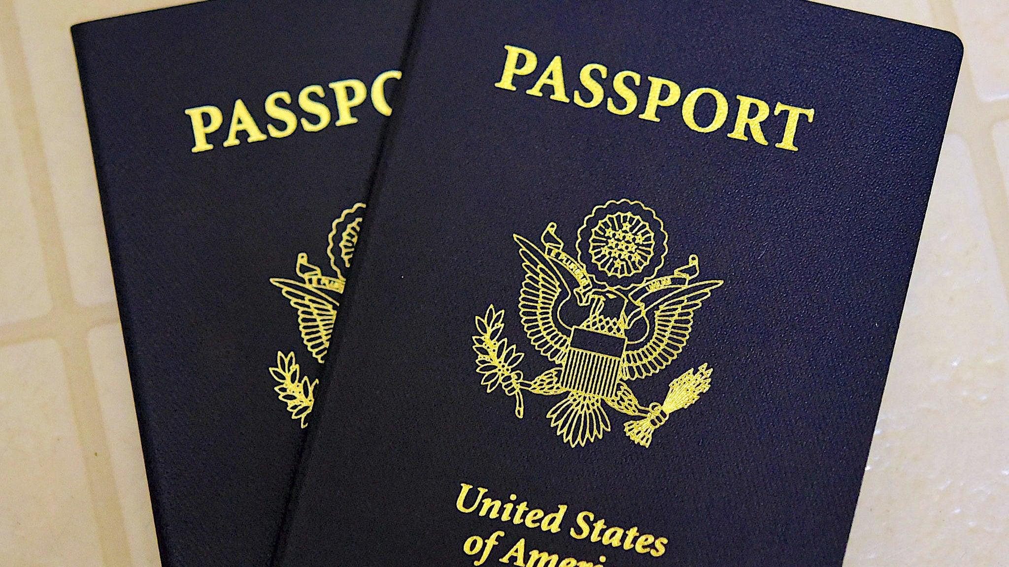 Passport dsMGqqOH3y