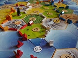 Illustration for article titled Catan Seems Likely for North American PS3 Release