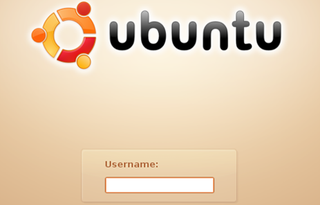 """Illustration for article titled A Look at Ubuntu 7.10 """"Gutsy Gibbon"""" RC1"""