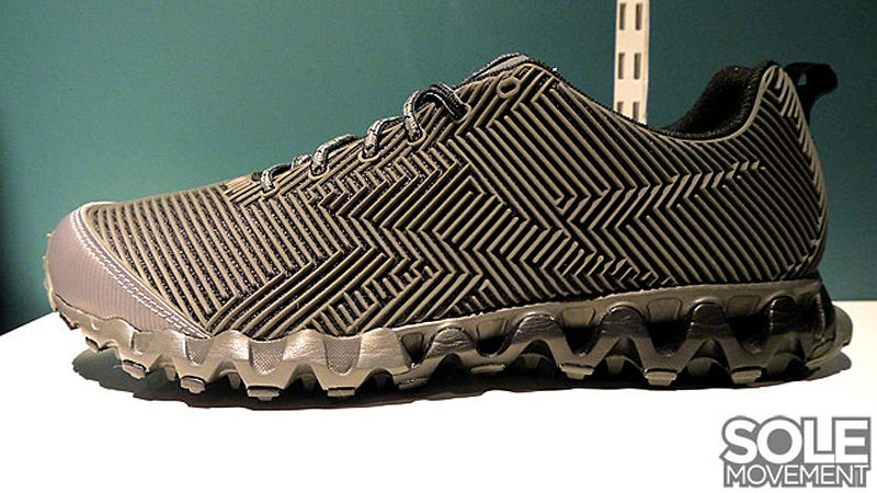 7190f7e310fa reebok latest running shoes cheap   OFF71% The Largest Catalog Discounts