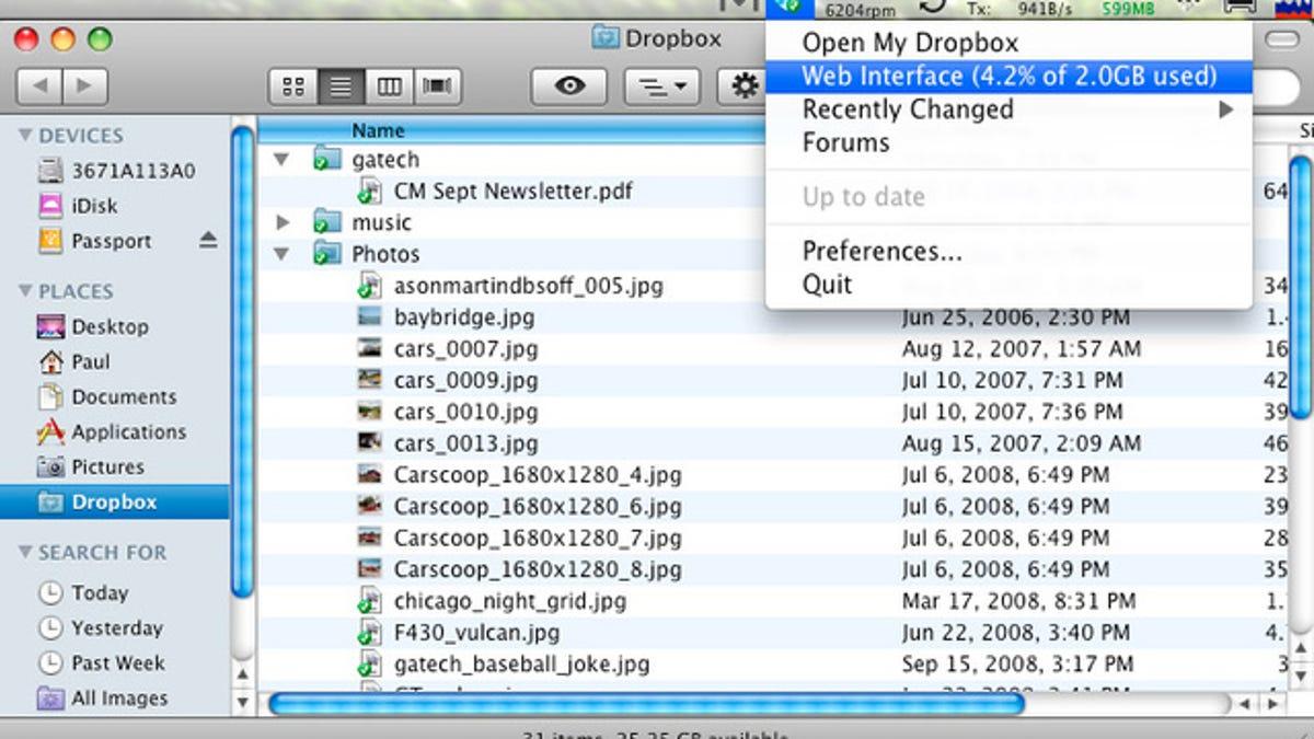20 aplicaciones imprescindibles para OS X
