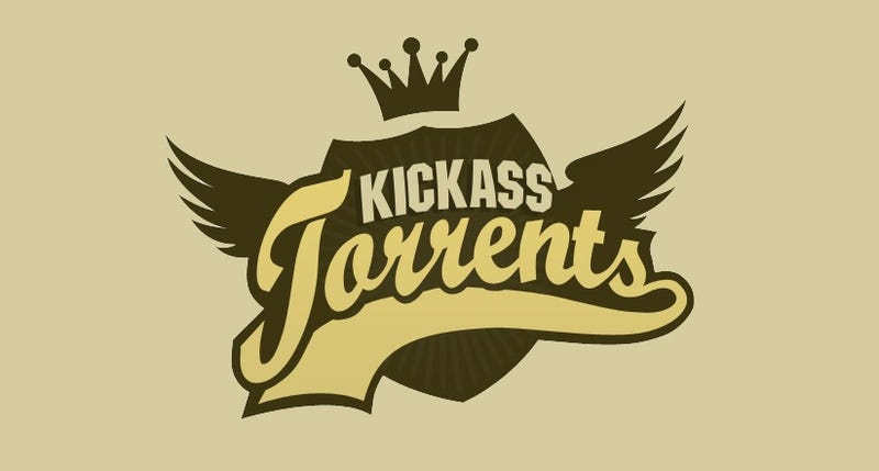 5 alternativas para no extrañar Kickass Torrents y encontrar archivos torrent