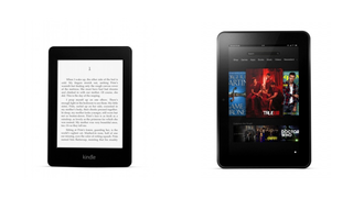 Illustration for article titled Everything You Need To Know About The New Kindles, The iPhone 5 Announcement Announcement, Hands On With the Lumia 920, and More