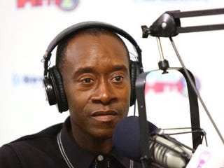 Don Cheadle (Getty Images)