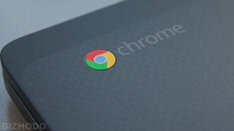 The Tabletification of Chrome OS Continues