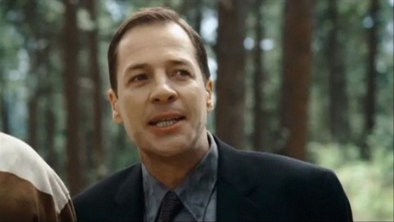 Illustration for article titled 9 Pictures Of French Stewart That Will Leave Your Gash Sopping Wet
