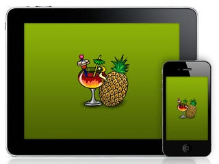 Illustration for article titled Optimized Handbrake Presets to Encode Video for Your New iPad or iPhone 4