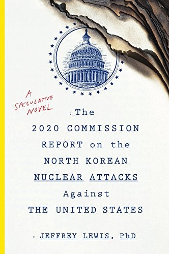 Illustration for article titled The 2020 Commision Report