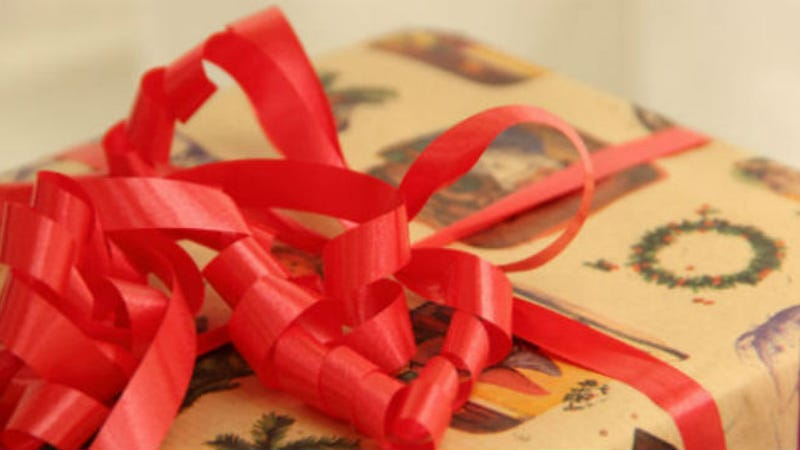 How to Return Unwanted Holiday Gifts