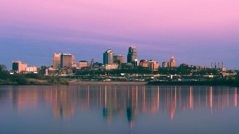 The Best Kansas City Travel Tips From Our Readers