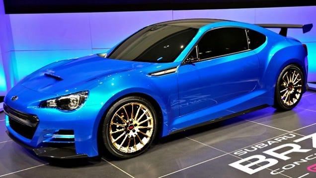 top 10 sports cars under 40k. Black Bedroom Furniture Sets. Home Design Ideas
