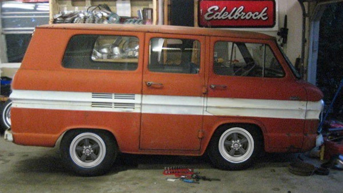 Shortened Cars >> Get Shorty A Mega Gallery Of Short Car Compensation