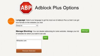 Illustration for article titled AdBlock Plus Available for Internet Explorer