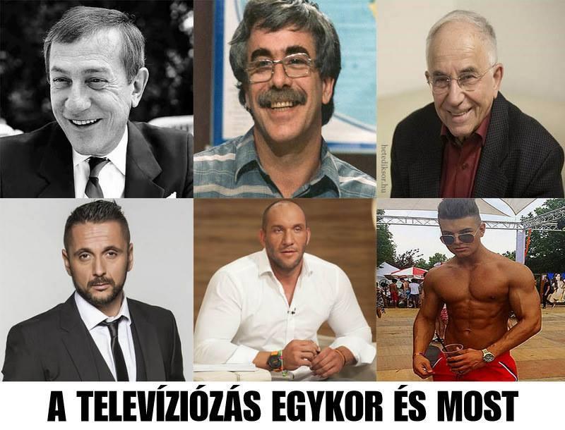 Illustration for article titled Nem mindenki örül felhőtlenül Pumped Gabo televíziós karrierjének