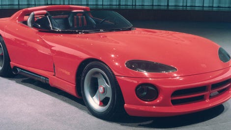 the ferrari 550 had one of the most luxuriously pointless options a sports car can have. Black Bedroom Furniture Sets. Home Design Ideas