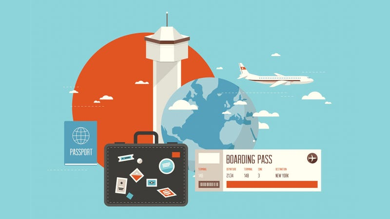 Illustration for article titled Worth It or a Waste? The Real Deal on Five Common Travel Upgrades